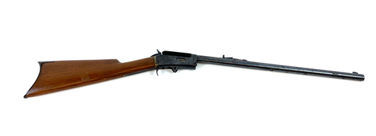 """Marlin Firearms Safety Model 1894 in .357 Mag """"PARTS ONLY GUN"""" Serial 8340"""