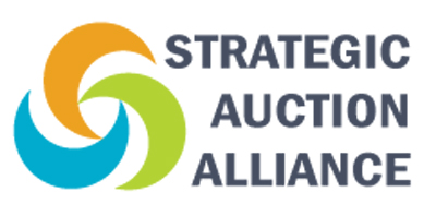 Strategic Auction Alliance