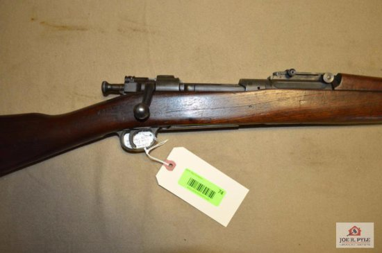 Rock Island Arsenal Model 1903    Auctions Online | Proxibid