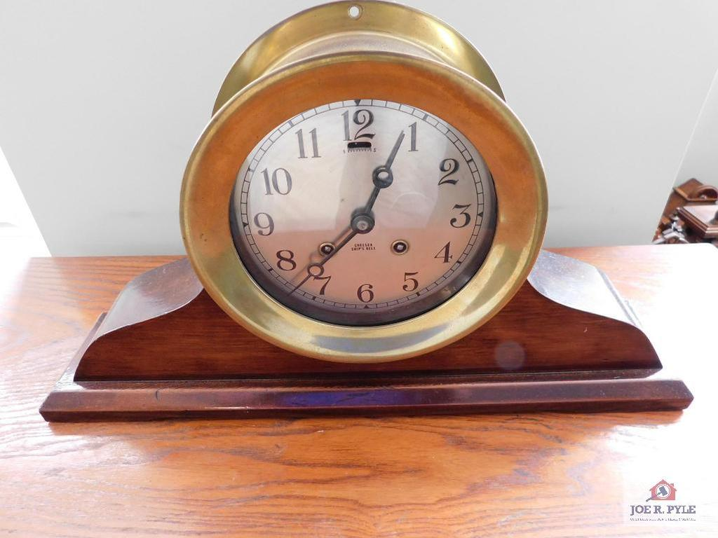 Antique Clocks, Vintage Maps& Advertising and more
