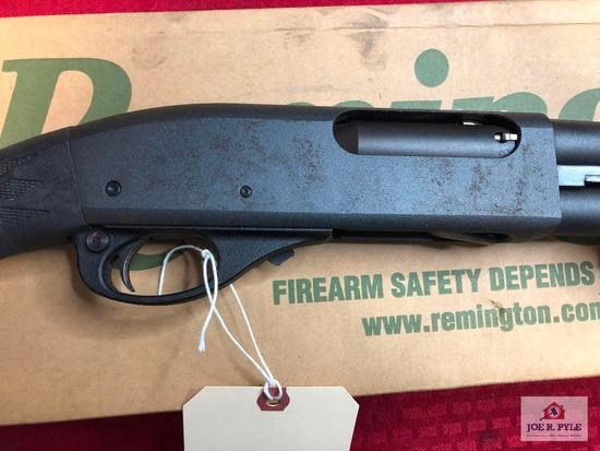 REMINGTON 870 EXPRESS MAG 20 GA | SN: AB422672U |COMMENTS: SYNTHETIC
