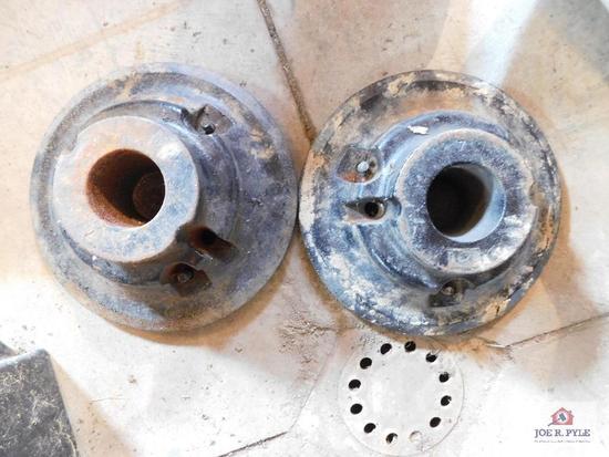 Craftsman wheel weights