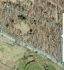 4.58+/- Acres along Alton Road