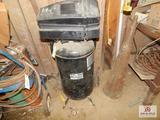 Craftsman upright air compressor