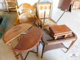 Misc.. Furniture