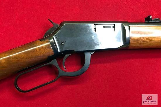 Winchester 9422M XTR .22 Mag   SN: F357037