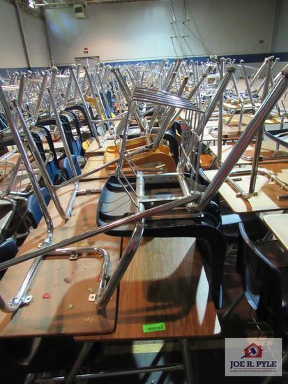 60 Desks