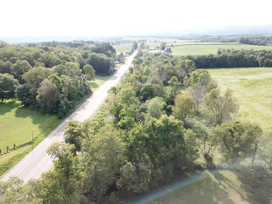 6.38+/- Acres on Route 40