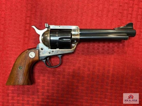 COLT NEW FRONTIER SAA .45 COLT | SN: 5234NF
