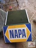Napa Stand