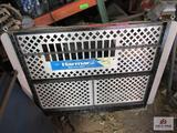 Harmar Wheel Chair Lift