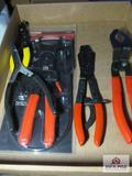 Misc. Specialty Tools