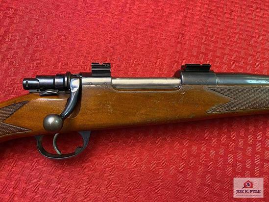[SKU 102376] Interarms Mark X .30-06 SPRG | SN: A12114