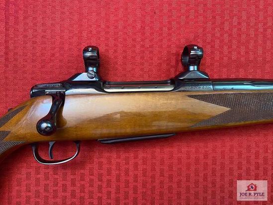 [SKU 102835] Colt Sauer Sporting Rifle .300 Win Mag | SN: CR14341