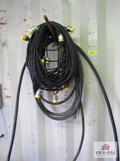 Misc. Wire