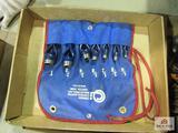 Obrien tool set