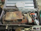 1500 wat 12 volt dc converter