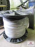 Roll of 16-3 SO Wire