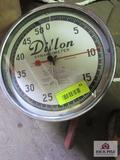 Dillon Dynamometer