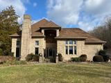 300 Acre Horse Farm with 5,000 sqft Home