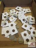 Misc. Coins And Tokens