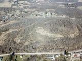 53.31+/- acres. German Twp