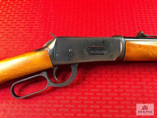 (21) Winchester Model 94 .30-30 WIN | SN: 2986263