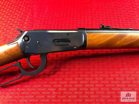 (17) Winchester Model 94 Ranger .30-30 WIN | SN: 6179532