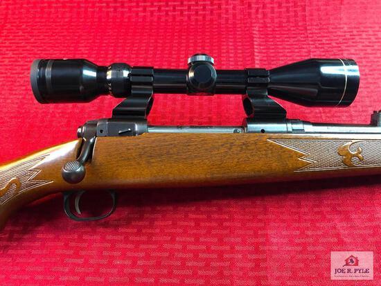 (42) Savage Model 111 .300 WIN MAG   SN: F757698
