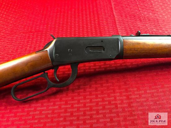 (22) Winchester Model 94 .30-30 WIN | SN: 4851803
