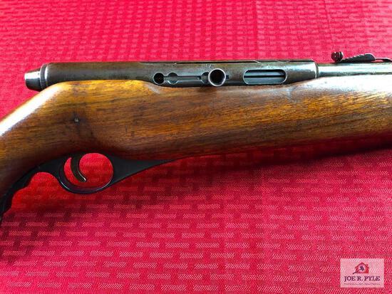 (38) Mossberg Model 151K .22 LR   SN: NVN