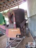 farm hand mixer/ grinder model 840