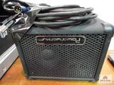 Pw4P 50 Watt Power Speaker