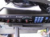 Remote Mix 4 Jk Auto With Black Case
