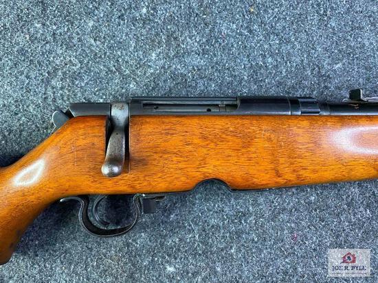 {47} Savage Stevens Model 325-C .30-30   SN: NVN101
