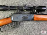 {7} Winchester 94AE .45 LC | SN: 5428451