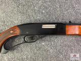 {9} Winchester 250 .22 LR | SN: 339767