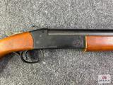 {92} Winchester 370 20 GA | SN: C377441