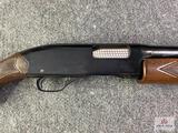 {90} Winchester 1200 12 GA | SN: L722792