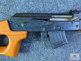 {62} Norinco MAK-90 Sporter 7.62x39mm | SN: 9371937