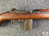 {55} Rock Ola US M1 Carbine .30 Carbine | SN: 4537251