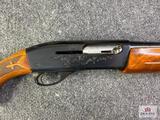{100} Remington 1100 20 GA | SN: L082452X