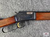 {20} Browning BL-22 .22 LR | SN: 69B12685