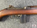 {57} National Postal Meter US M1 Carbine .30 Carbine | SN: 4384770