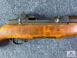 {54} Springfield Armory US M1 Garand .30-06 | SN: 2673775