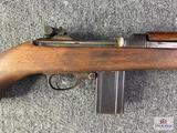 {56} Underwood US M1 Carbine .30 Carbine | SN: 1417069