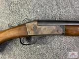 {114} Savage Westpoint Model 949C Series P 12 GA | SN: D214517
