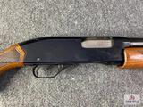 {89} Winchester 1200 12 GA | SN: L631481