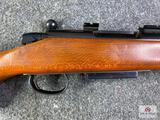 {28} Remington 788 LH .308 WIN | SN: 6004604