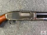 {87} Winchester 12 12 GA | SN: 725671